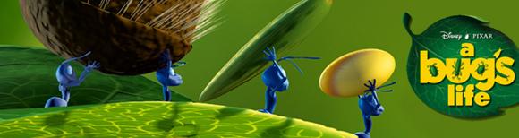 title-bug-life.jpg