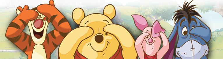 title-pooh.jpg