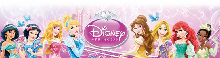 title-princess.jpg