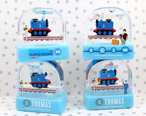 Thomas & Friends WW15