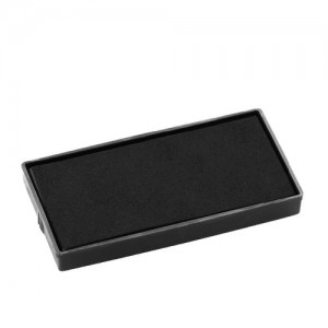 SPARE PAD for P20s P30s