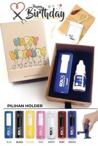 Gift Pack Stamp GPBday-004