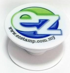 EZ Pop Stand 9