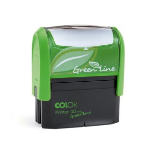 colop green line P40 GL