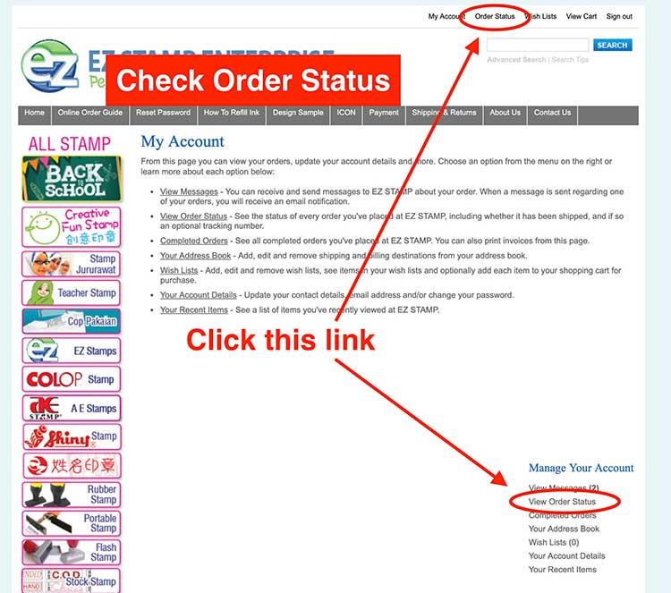 check-order-status.jpg