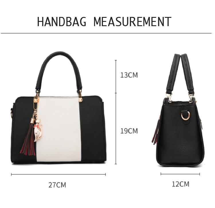 ez-handbag-09.jpg