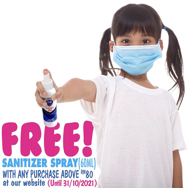free-sanitizer-oct-21.jpg