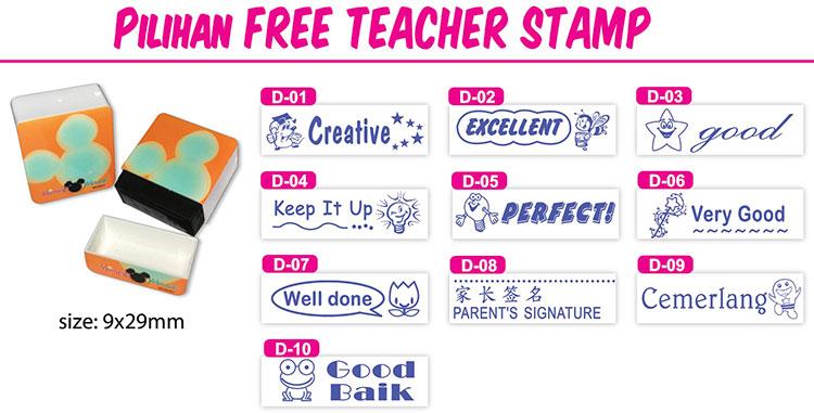 free-teacher-stamp-2.jpg
