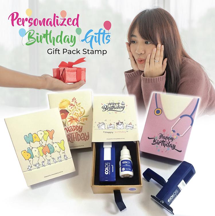 gift-pack-1.jpg