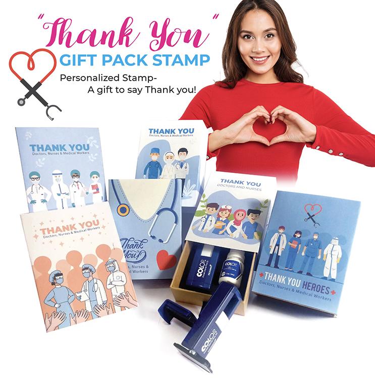gift-pack-3.jpg
