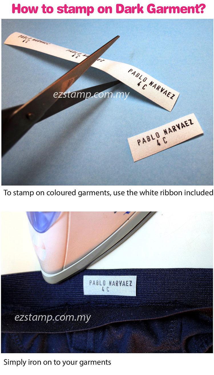 minestamp-dark-garment.jpg