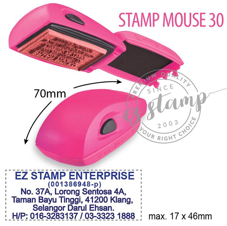 mose-stamp-30-pink.jpg