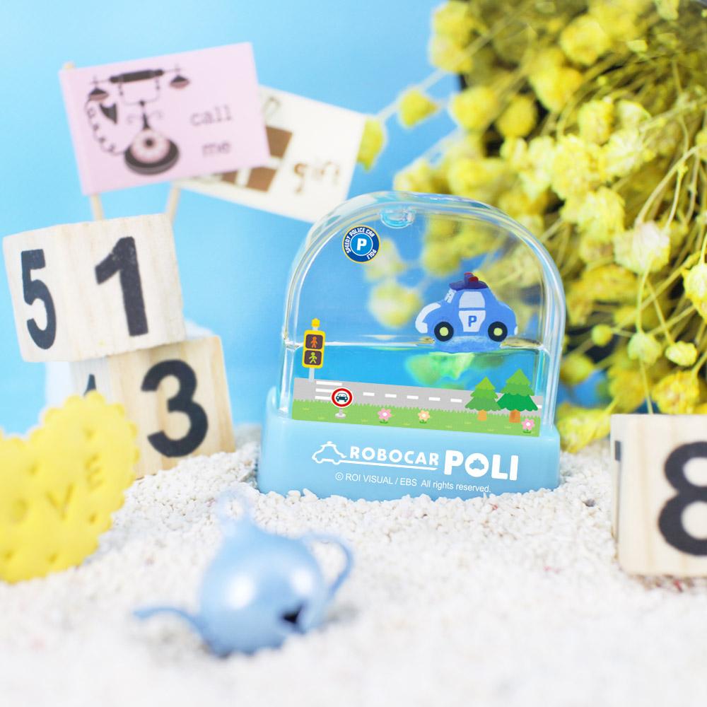 poli-car.jpg