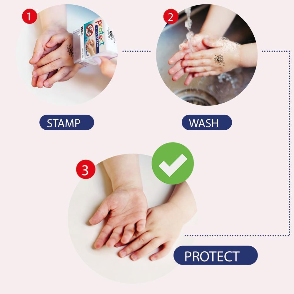 protect-kids-stamp-steps-1000x1000-2-.jpg