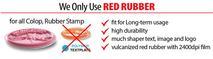 red-rubber-only-1.jpg