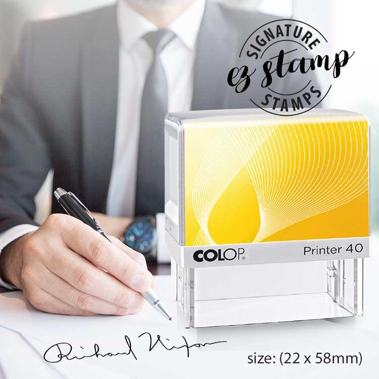 signature-p40-2.jpg