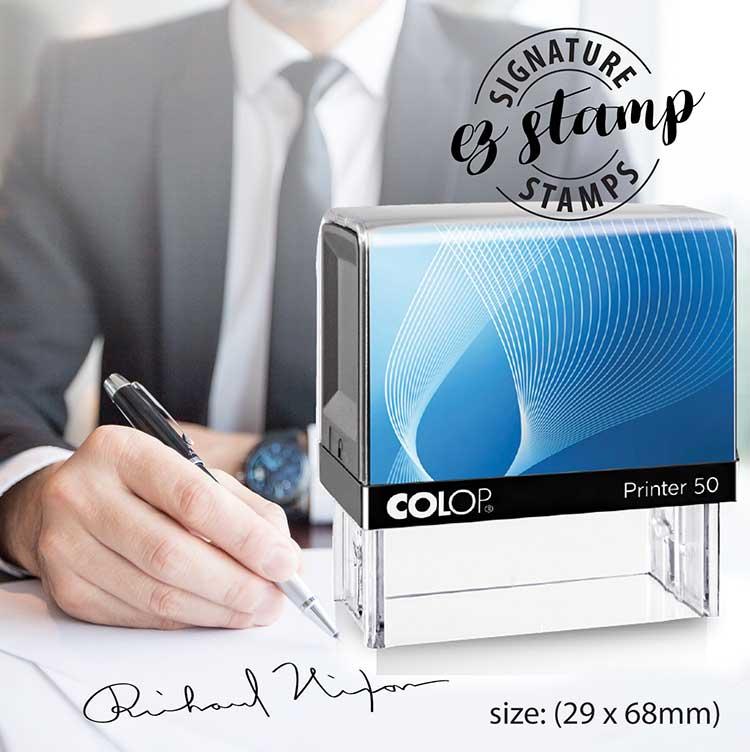 signature-p50-2.jpg
