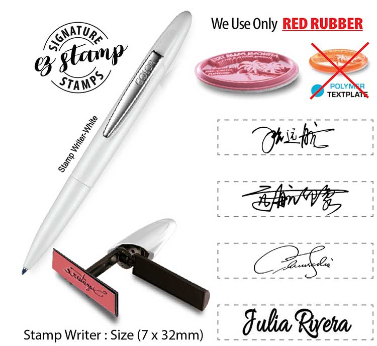signature-pen-1.jpg