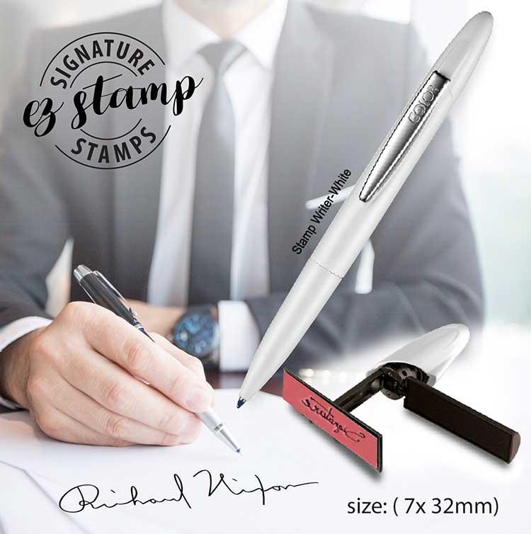 signature-pen-2.jpg