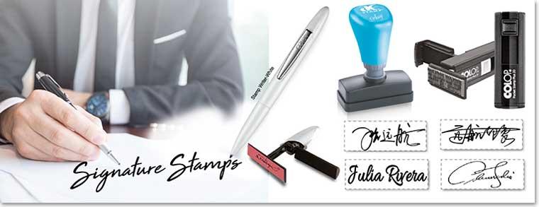 signature-stamp.jpg