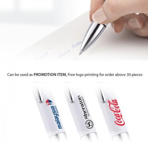 stamp-write-01-500x500-2-.jpg