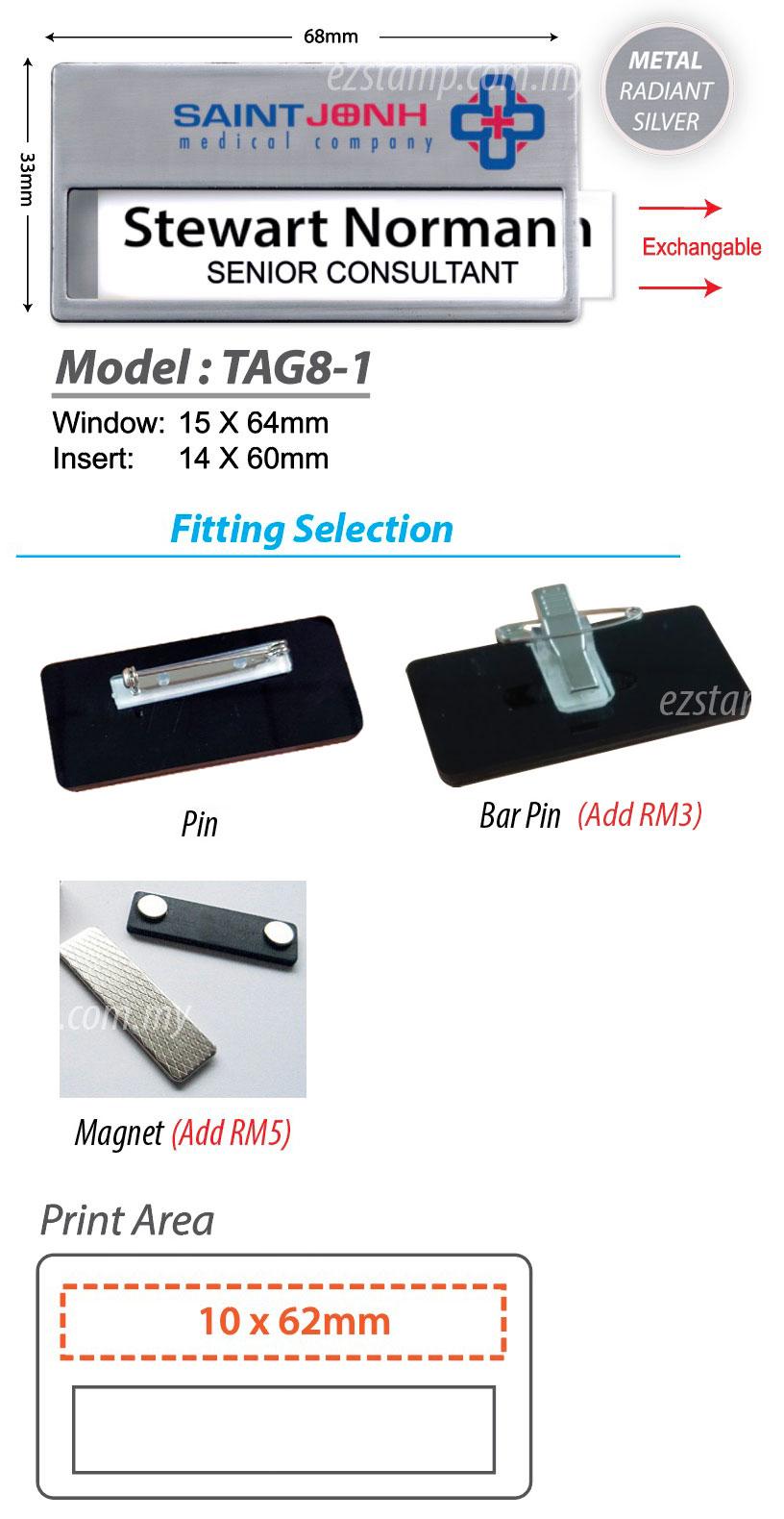 tag-8-1-silver.jpg