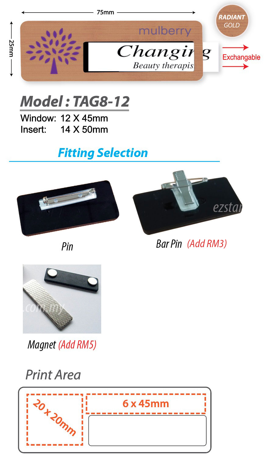 tag-8-12.jpg