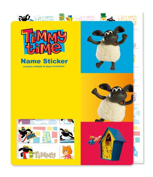 timmy-folder.jpg