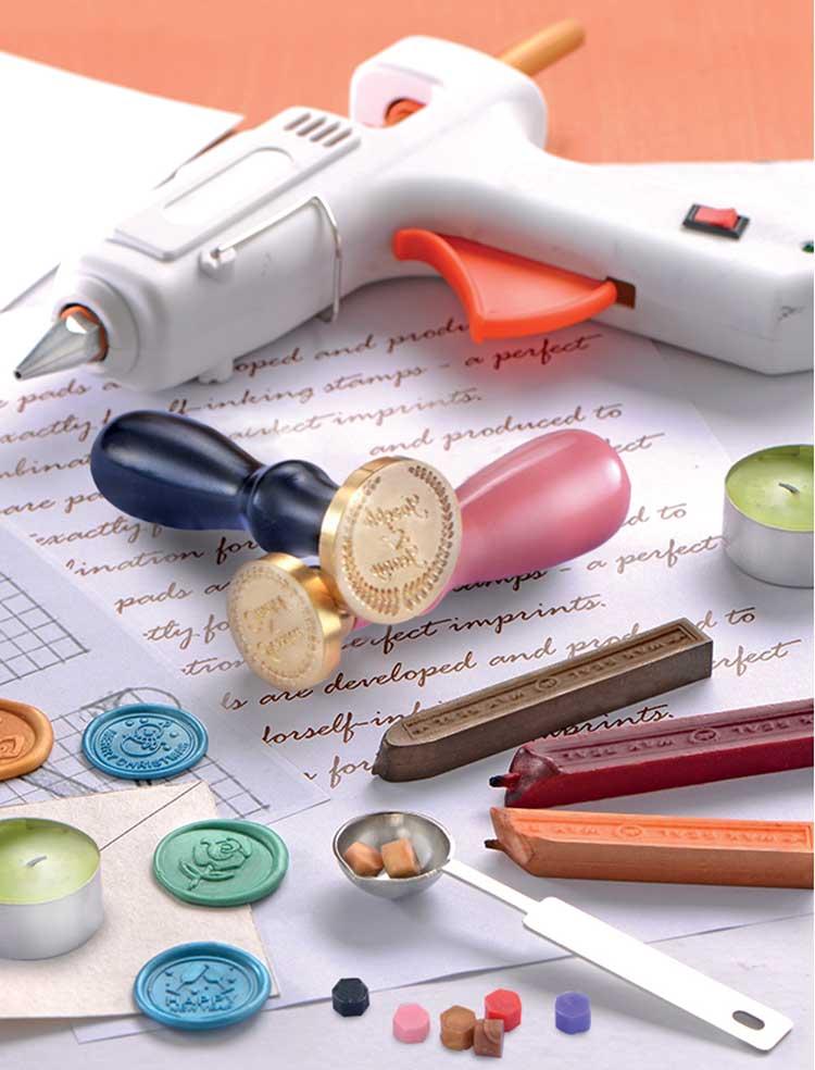 wax-seal-accessories.jpg