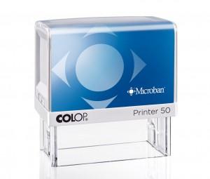 COLOP P50M (29mm X 68mm)